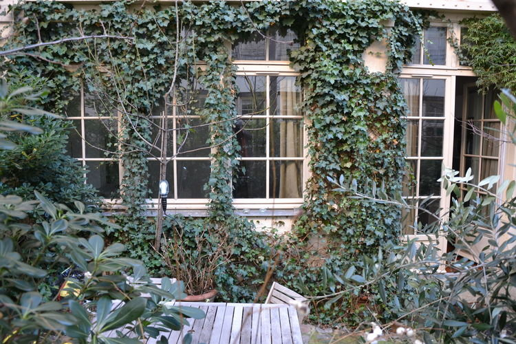 Appartement Frankrijk, Ile-de-France, Paris Appartement FR-75011-07