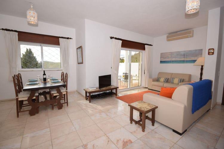 Villa Portugal, Algarve, Quinta das Raposeiras, Bordeira Villa PT-8005-05
