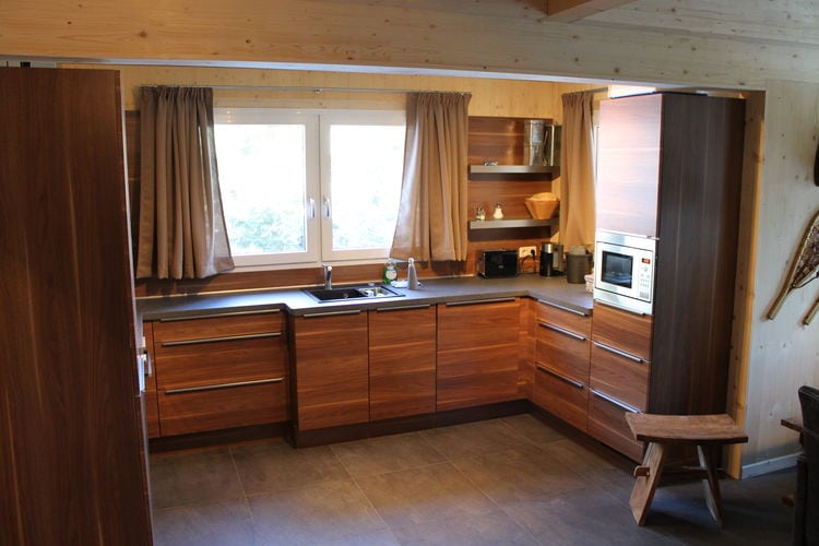 Ref: AT-8864-39 4 Bedrooms Price