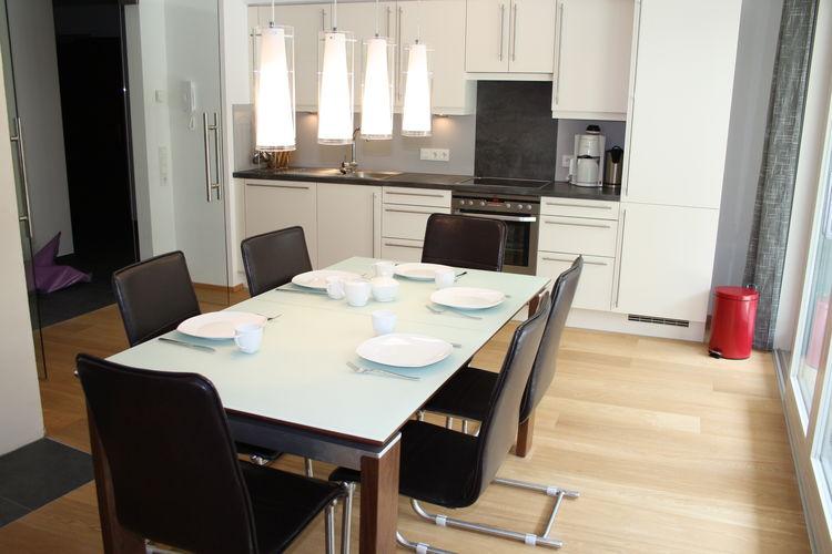 Appartement Oostenrijk, Salzburg, Saalbach-Hinterglemm Appartement AT-5752-14