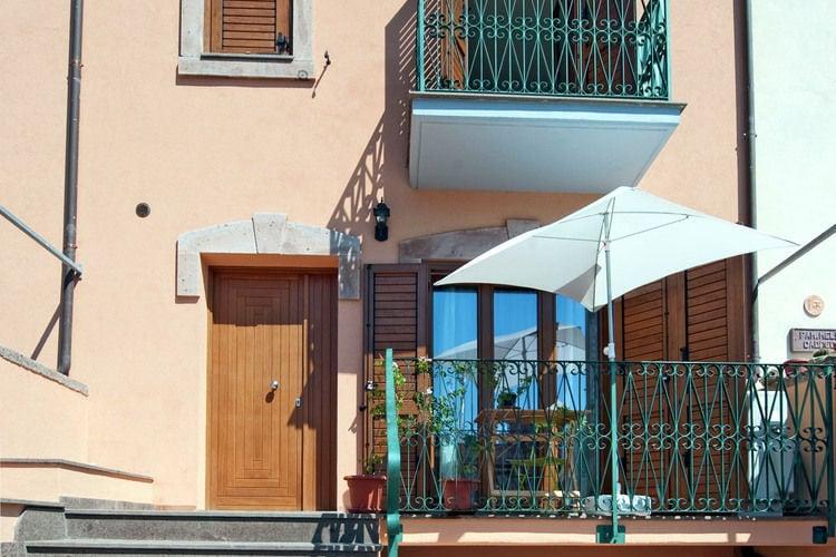 vakantiehuis Italië, Sardegna, Bosa vakantiehuis IT-08013-01