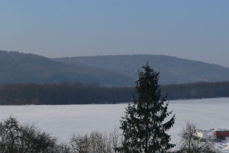 Ferienwohnung La Ferme des choucas (563981), Aisey et Richecourt, Haute-Saône, Franche-Comté, Frankreich, Bild 25