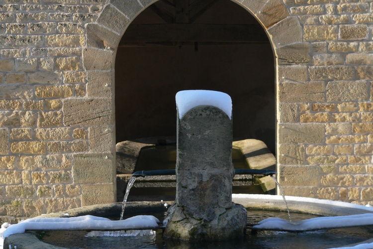 Ferienwohnung La Ferme des choucas (563981), Aisey et Richecourt, Haute-Saône, Franche-Comté, Frankreich, Bild 35