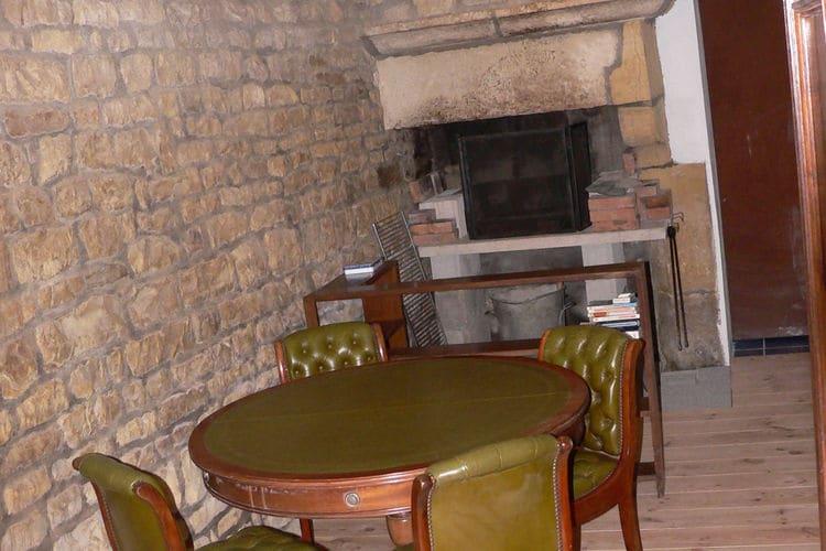 Appartement de vacances La Ferme des choucas (563981), Aisey et Richecourt, Haute-Saône, Franche-Comté, France, image 16