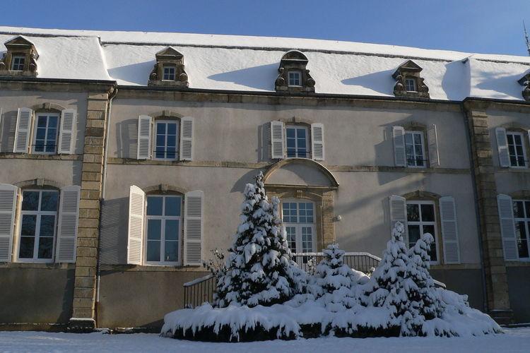 Ferienwohnung La Ferme des choucas (563981), Aisey et Richecourt, Haute-Saône, Franche-Comté, Frankreich, Bild 34