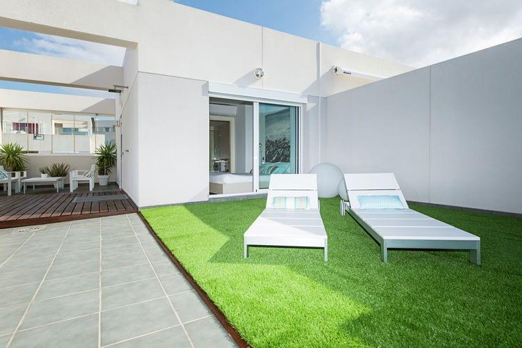Vakantiehuizen grca te huur Agaete,-Gran-Canaria- ES-35480-04 met zwembad  met wifi te huur