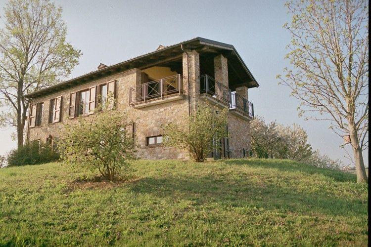 Villa Emilia-Romagna