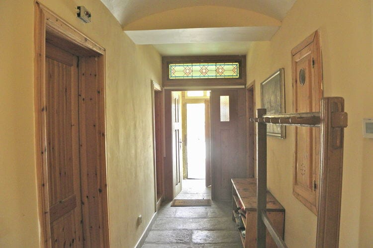vakantiehuis Tsjechië, West-Bohemen, Milire vakantiehuis CZ-34701-06