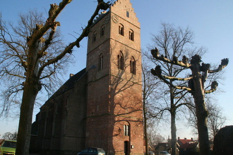 Ferienhaus Boerderij de Esch (589042), Respelhoek, Achterhoek, Gelderland, Niederlande, Bild 36