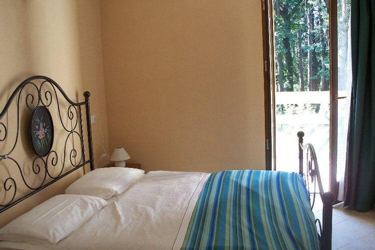 Ferienhaus Geräumiges Cottage in Intra mit Garten (597564), Pallanza, Lago Maggiore (IT), Piemont, Italien, Bild 6