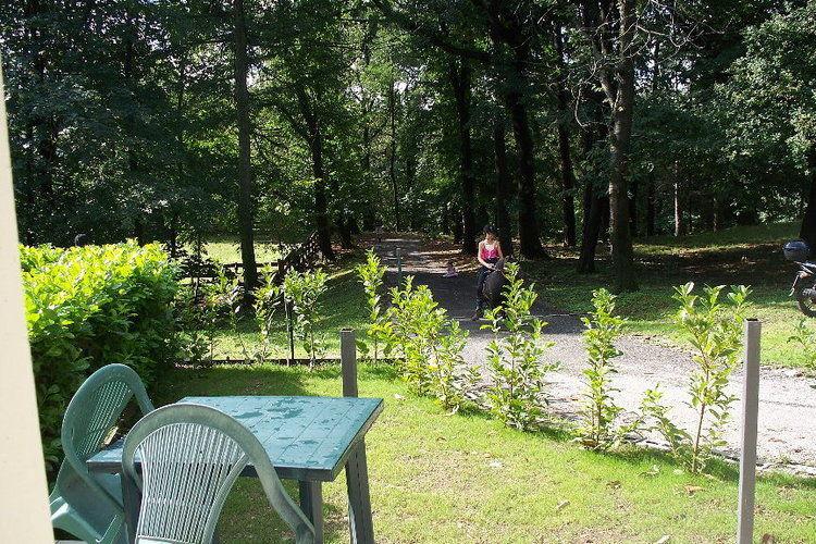 Ferienhaus Geräumiges Cottage in Intra mit Garten (597564), Pallanza, Lago Maggiore (IT), Piemont, Italien, Bild 11
