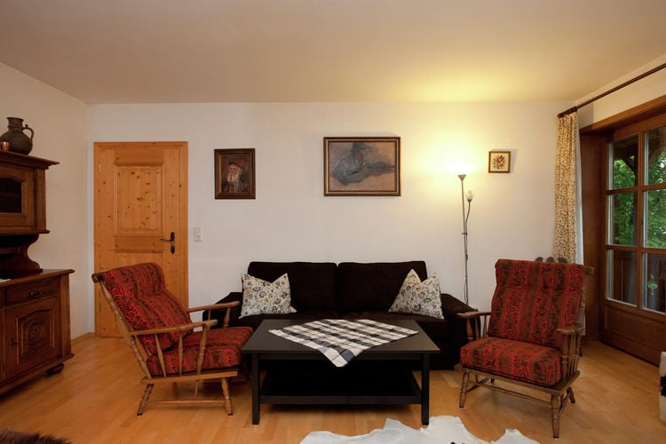 Ref: AT-5730-33 3 Bedrooms Price