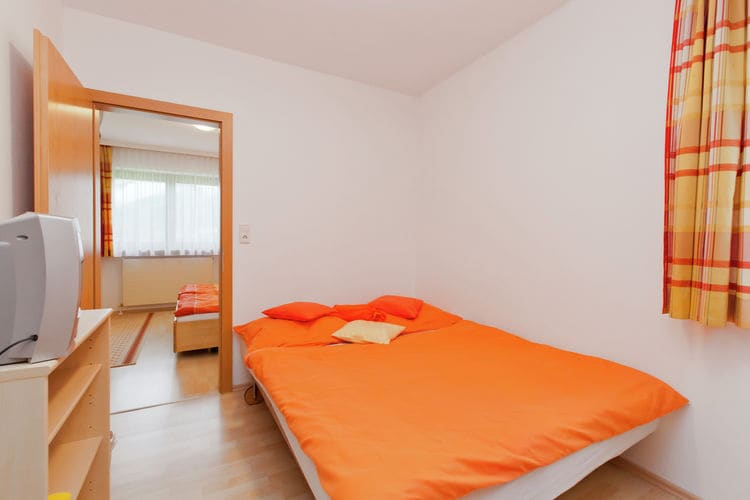 Ref: AT-5731-11 4 Bedrooms Price