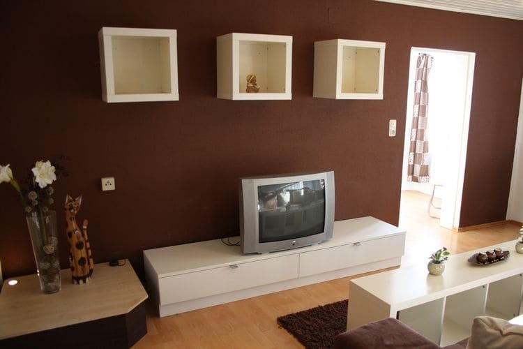 Ref: AT-5721-72 2 Bedrooms Price