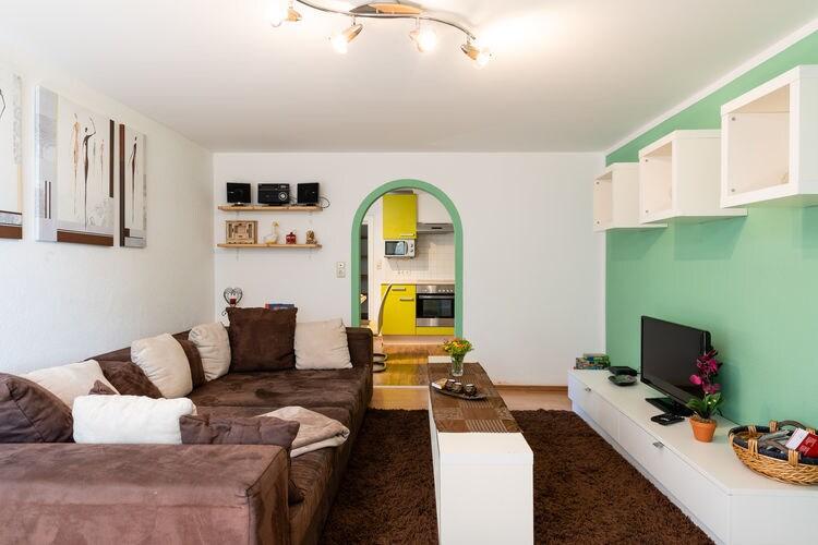 Appartement Oostenrijk, Salzburg, Piesendorf - Walchen Appartement AT-5721-72