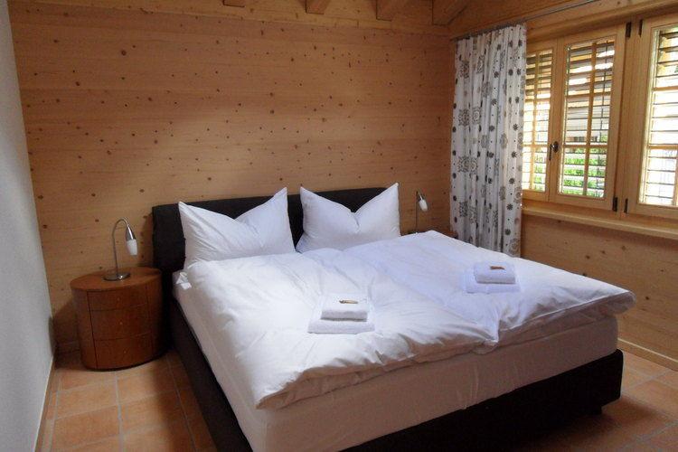 Ref: CH-3818-74 4 Bedrooms Price