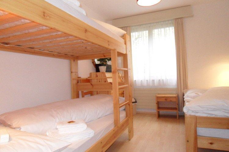 Ref: CH-3818-75 2 Bedrooms Price