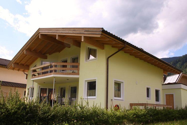 Villa Salzburg