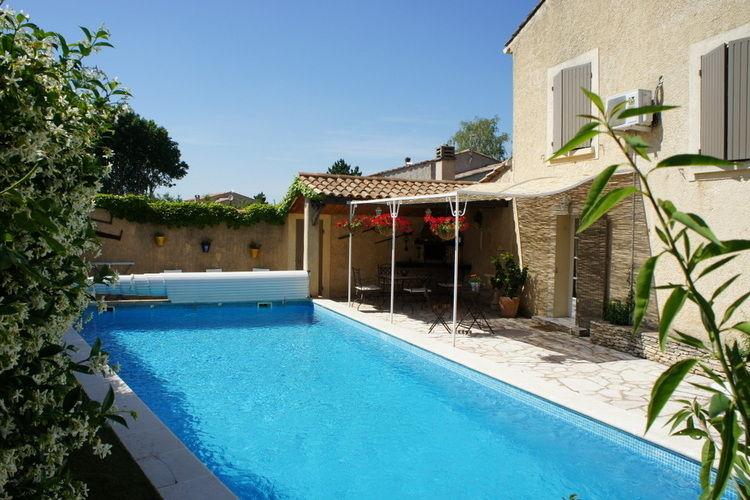 Cottage Provence Cote d Azur