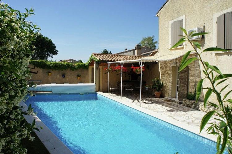 Mandarine Taillades Provence Cote d Azur France