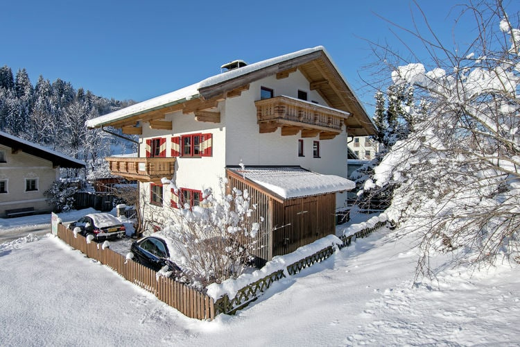 Chalets Oostenrijk | Tirol | Chalet te huur in Hopfgarten-im-Brixental   met wifi 18 personen