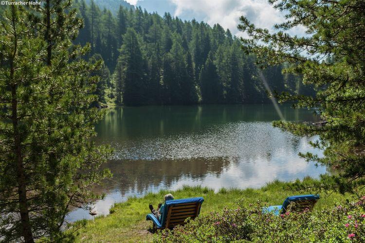 Ferienwohnung Alpenresidenz Turrach (555390), Turrach, Murtal, Steiermark, Österreich, Bild 26
