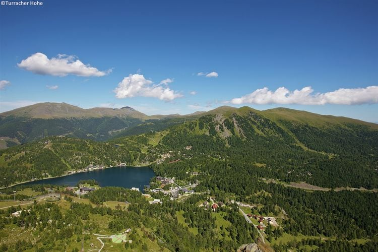 Ferienwohnung Alpenresidenz Turrach (555390), Turrach, Murtal, Steiermark, Österreich, Bild 30