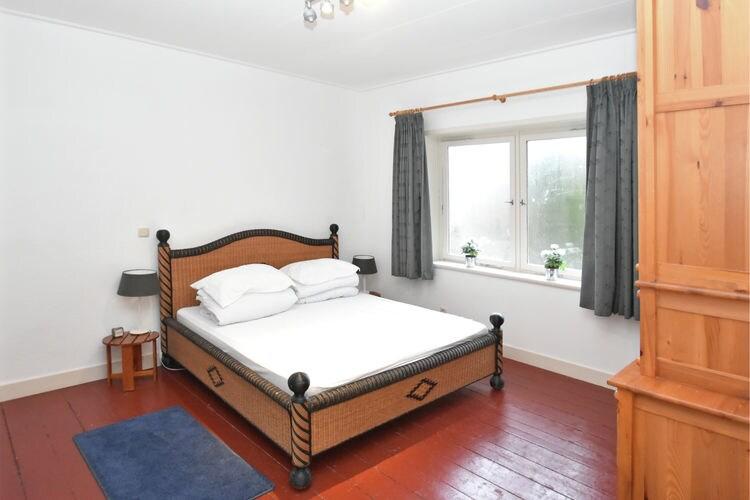 Appartement Duitsland, Berlijn, Rübeland Appartement DE-38889-44