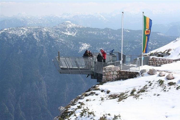 Ferienwohnung Luxery Salzkammergut Chalet 1 (580250), Obertraun, Salzkammergut, Oberösterreich, Österreich, Bild 36