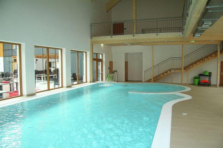 Ferienwohnung Luxery Salzkammergut Chalet 1 (580250), Obertraun, Salzkammergut, Oberösterreich, Österreich, Bild 9