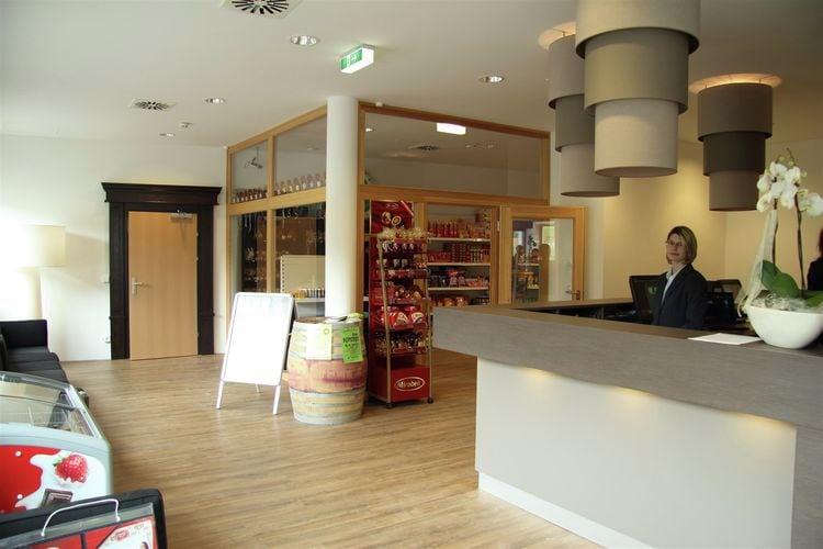 Ferienwohnung Luxery Salzkammergut Chalet 1 (580250), Obertraun, Salzkammergut, Oberösterreich, Österreich, Bild 24