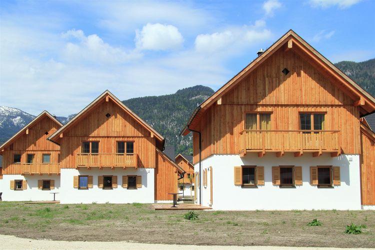 Ferienwohnung Luxery Salzkammergut Chalet 1 (580250), Obertraun, Salzkammergut, Oberösterreich, Österreich, Bild 4
