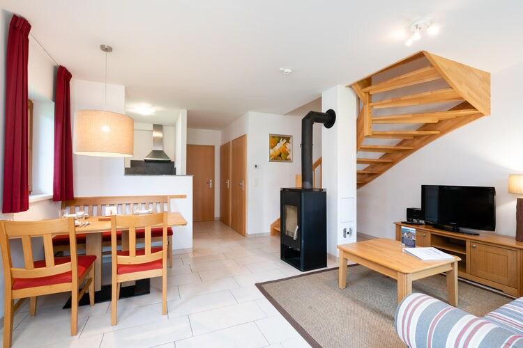 Appartement Oostenrijk, Oberoesterreich, Obertraun Appartement AT-4831-02