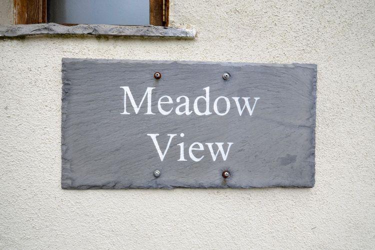 Ferienhaus Meadow View (597357), Fishley Barton, Devon, England, Grossbritannien, Bild 20