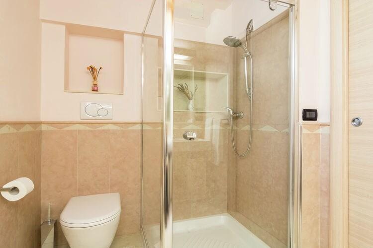 Appartement Italië, Veneto, Miane Appartement IT-31050-02