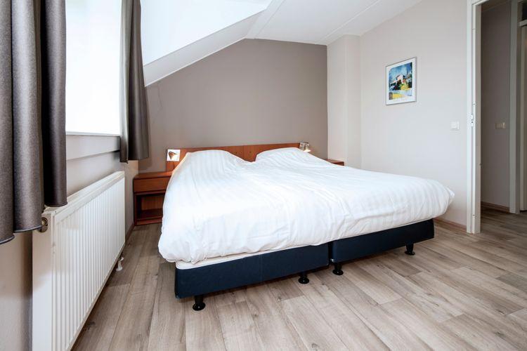 vakantiehuis Nederland, Limburg, Heel vakantiehuis NL-6097-09