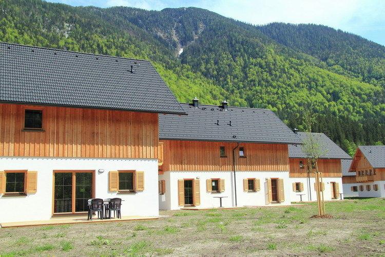 Ferienwohnung Luxery Salzkammergut Chalet 3 (580241), Obertraun, Salzkammergut, Oberösterreich, Österreich, Bild 2