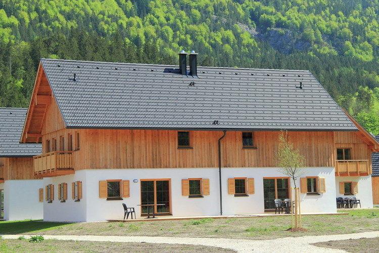 Ferienwohnung Luxery Salzkammergut Chalet 3 (580241), Obertraun, Salzkammergut, Oberösterreich, Österreich, Bild 3