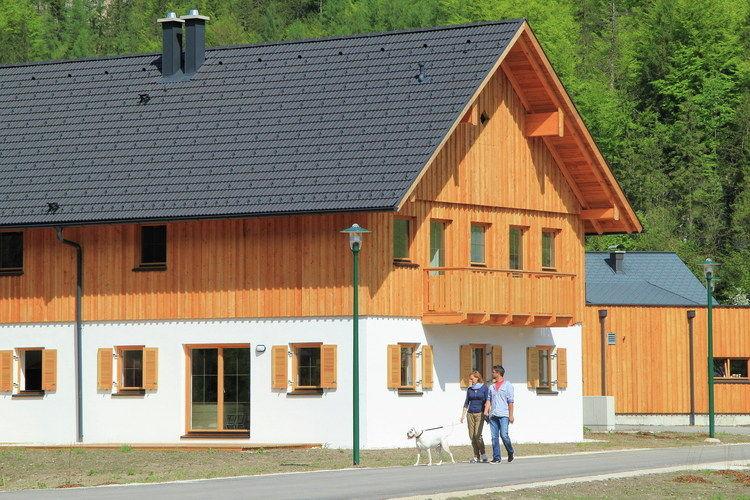 Ferienwohnung Luxery Salzkammergut Chalet 3 (580241), Obertraun, Salzkammergut, Oberösterreich, Österreich, Bild 1