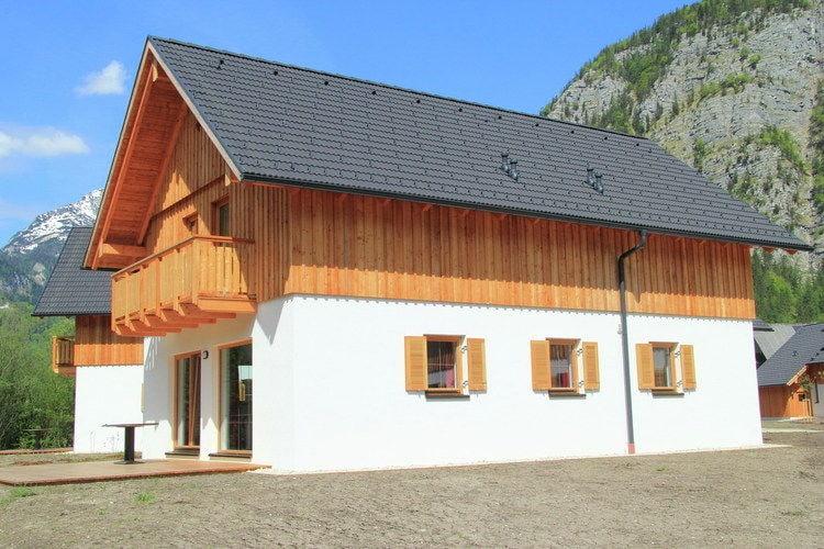 Ferienhaus Luxery Salzkammergut Chalet 4 (580248), Obertraun, Salzkammergut, Oberösterreich, Österreich, Bild 2