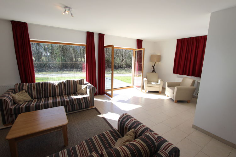 Ferienhaus Luxery Salzkammergut Chalet 4 (580248), Obertraun, Salzkammergut, Oberösterreich, Österreich, Bild 13