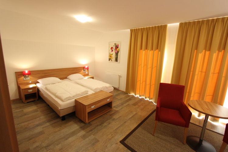 Ferienhaus Luxery Salzkammergut Chalet 4 (580248), Obertraun, Salzkammergut, Oberösterreich, Österreich, Bild 21