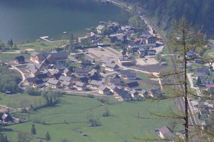 Ferienhaus Luxery Salzkammergut Chalet 2 (580226), Obertraun, Salzkammergut, Oberösterreich, Österreich, Bild 27