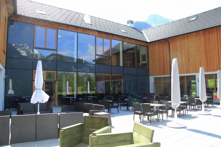 Ferienhaus Luxery Salzkammergut Chalet 2 (580226), Obertraun, Salzkammergut, Oberösterreich, Österreich, Bild 19