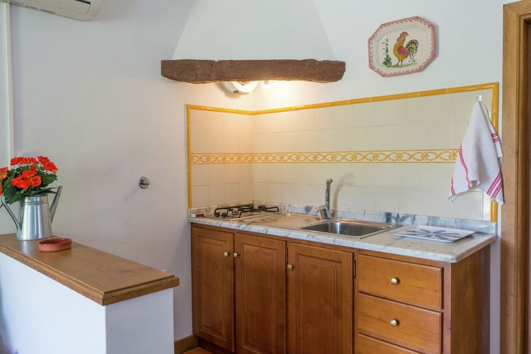 vakantiehuis Portugal, Porto, Ponte de Lima vakantiehuis PT-4990-13