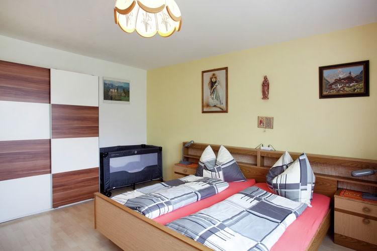 Appartement Oostenrijk, Salzburg, Wagrain Appartement AT-5602-34