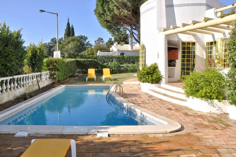 Villa Portugal, Algarve, Vilamoura Villa PT-8125-22
