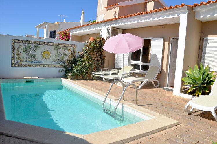 Villa Portugal, Algarve, Vilamoura Villa PT-8125-23