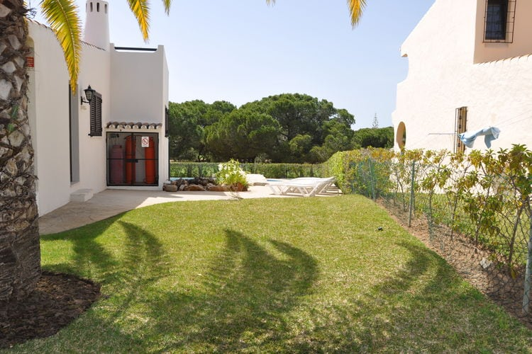 Villa Portugal, Algarve, Vilamoura Villa PT-8125-25
