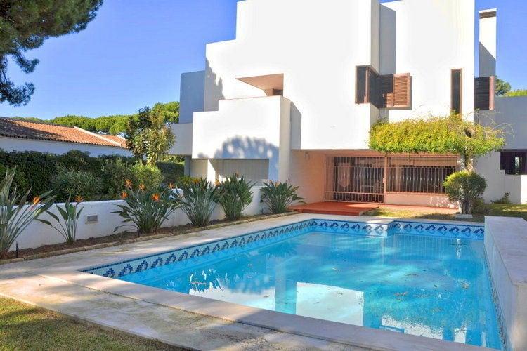 Villa Algarve